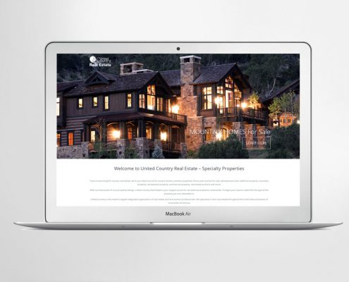 Website Design Madison WI