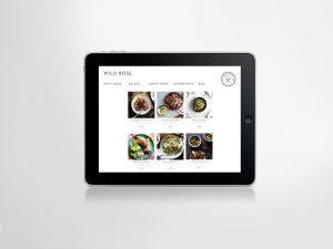 Restaurant_Menu_iPad_App