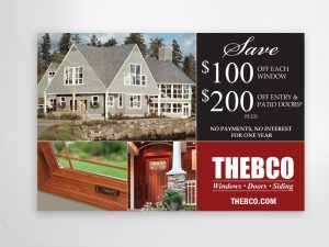 Thebco_Direct_Mail
