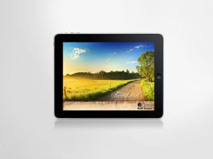 iPad_App_UC_Farmland