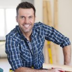 Why Work With a NARI Certified Remodeler?