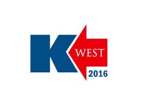 Kanye West Campaign Logo 2