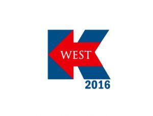 Kanye West Campaign Logo