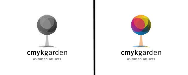 logo_design_mistakes13