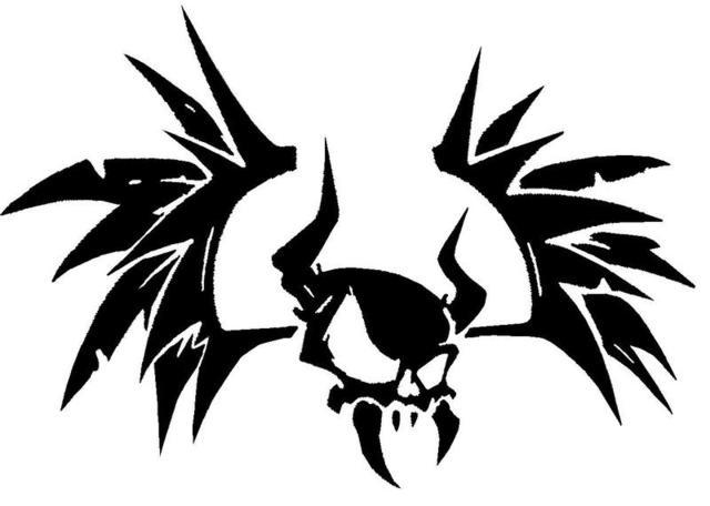 logo_design_mistakes15