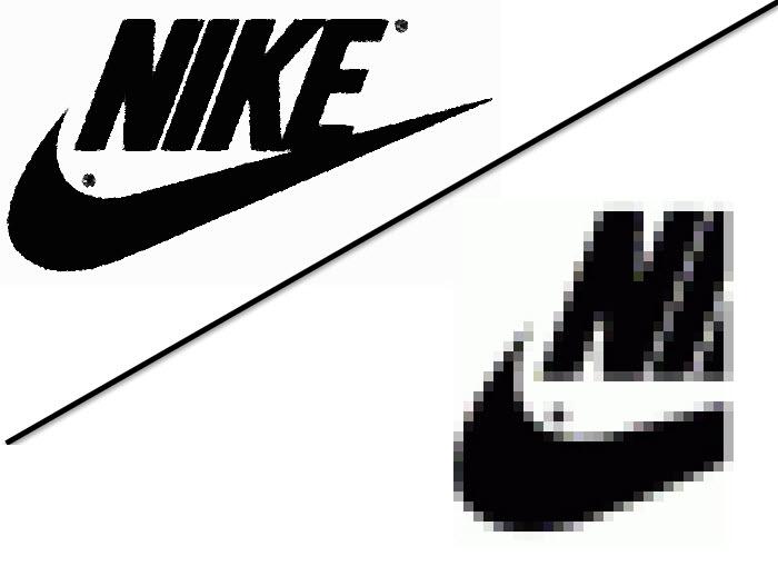 logo_design_mistakes16