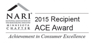 ace-award-logo-2015-300x147