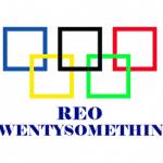 2016 Olympics non-official logo7