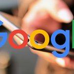 Last Search - Google