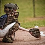 Win a FREE Website for Your Child's Sports Team