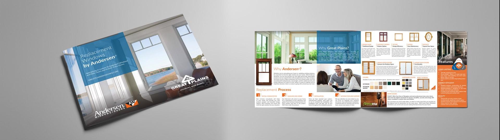 brochure_gpw_2