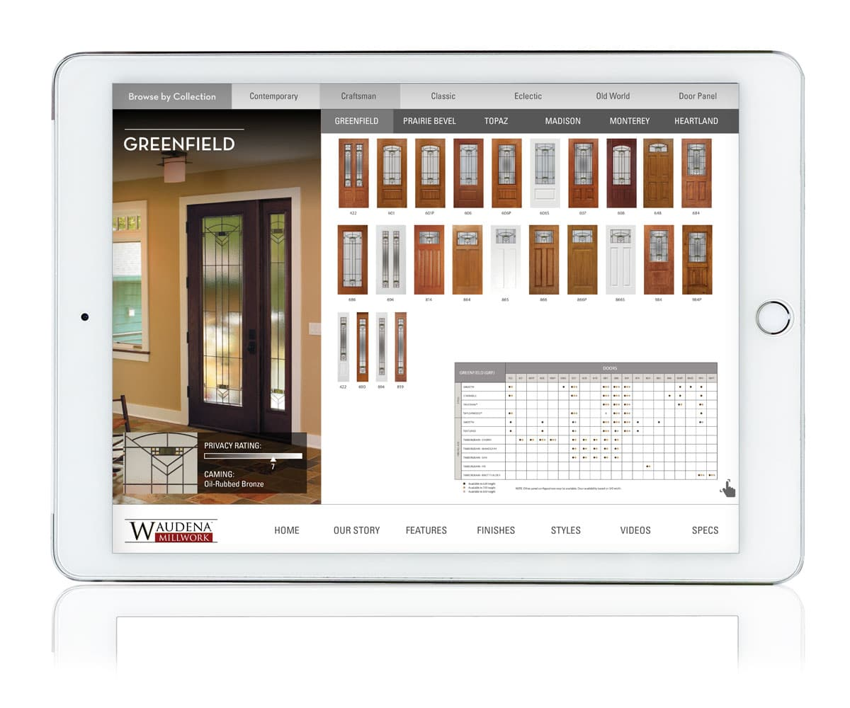 28 home design app ipad home design 3d ipad forum for Home design 3d ipad
