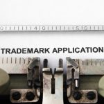 trademark_your_business 2