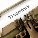 trademark_my_business_part_2