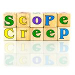 lion tree blog about scope creep