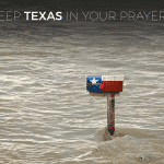 How you can help the Hurricane Harvey victims in Texas