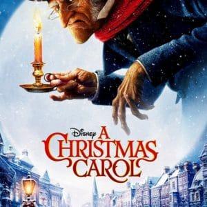 a-christmas-carol-resized