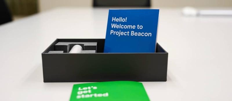 facebook_beacon