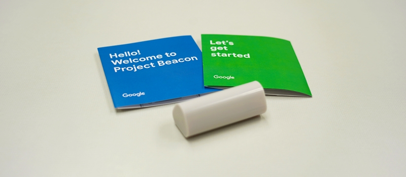 google_beacon
